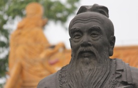 Confucius_Sculpture_Nanjing-web