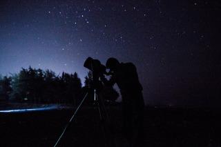 Kelve-Stargazing-with-MT