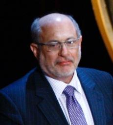 Robert_Siegel (1)